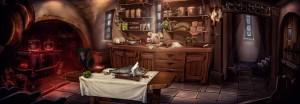 kitchen_new-look02